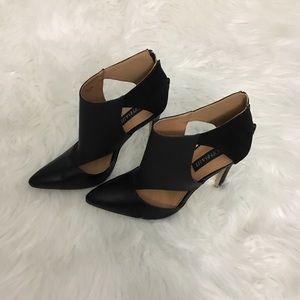 Sophia & lee heels